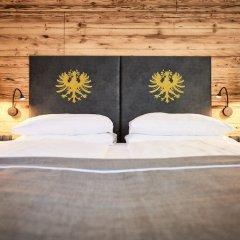 Hotel Postwirt комната для гостей фото 5