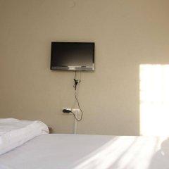 Manzara Butik Otel Турция, Чамлыхемшин - отзывы, цены и фото номеров - забронировать отель Manzara Butik Otel онлайн удобства в номере фото 2