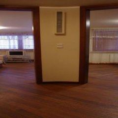 Отель Szucha Apartments Польша, Варшава - отзывы, цены и фото номеров - забронировать отель Szucha Apartments онлайн фото 4