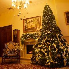 Гостиница Шопен Украина, Львов - отзывы, цены и фото номеров - забронировать гостиницу Шопен онлайн фото 9
