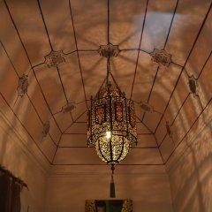Отель Riad Safar Марокко, Марракеш - отзывы, цены и фото номеров - забронировать отель Riad Safar онлайн удобства в номере фото 2