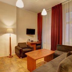 Lothus Hotel комната для гостей фото 9