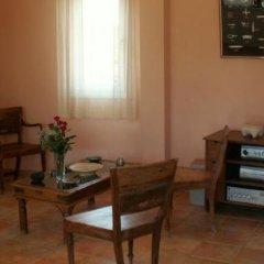 Отель Elanthi Village Hotel Греция, Закинф - отзывы, цены и фото номеров - забронировать отель Elanthi Village Hotel онлайн комната для гостей фото 5