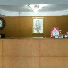 Отель Diamond Sweet Бангкок интерьер отеля фото 3