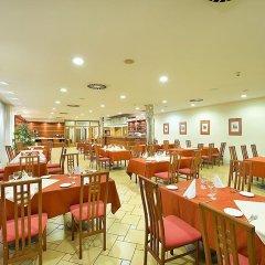 Отель Ramada Airport Hotel Prague Чехия, Прага - 2 отзыва об отеле, цены и фото номеров - забронировать отель Ramada Airport Hotel Prague онлайн фото 17