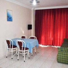 Отель Club Ako Apart комната для гостей фото 4