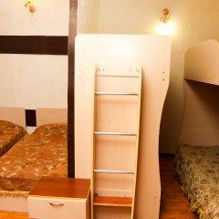 Гостиница Виктория фото 10