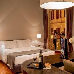 Отель Suitedreams Италия, Рим - отзывы, цены и фото номеров - забронировать отель Suitedreams онлайн в номере фото 3