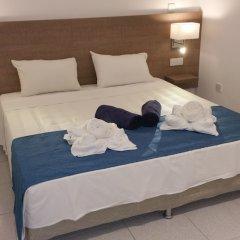 Marica's Boutique Hotel комната для гостей фото 5