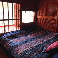 Indigo Snail Boutique Hmong Homestay - Hostel Шапа фото 2