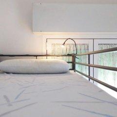 Отель Missori Panoramic Loft интерьер отеля фото 2