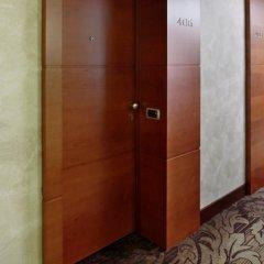 Отель UNAHOTELS Cusani Milano Италия, Милан - - забронировать отель UNAHOTELS Cusani Milano, цены и фото номеров фото 3