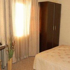 Отель Hilez Болгария, Трявна - отзывы, цены и фото номеров - забронировать отель Hilez онлайн комната для гостей