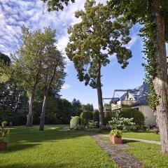 Hotel Rothof Bogenhausen фото 6