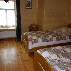 Гостиница Суздаль Инн в Суздале отзывы, цены и фото номеров - забронировать гостиницу Суздаль Инн онлайн комната для гостей