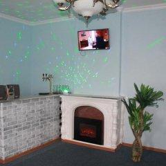 Гостиница Guest House Nika в Калининграде отзывы, цены и фото номеров - забронировать гостиницу Guest House Nika онлайн Калининград развлечения