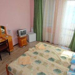 Отель Guest House Rusalka удобства в номере фото 2