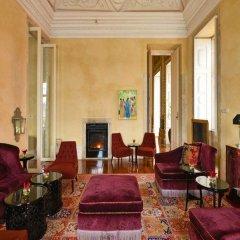 Отель Pestana Palacio Do Freixo Pousada And National Monument Порту комната для гостей