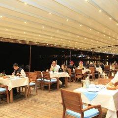 Tasada Otel Турция, Карабурун - отзывы, цены и фото номеров - забронировать отель Tasada Otel онлайн помещение для мероприятий