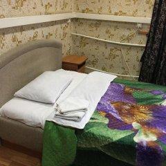 Гостиница Султан-5 Стандартный номер с различными типами кроватей фото 18