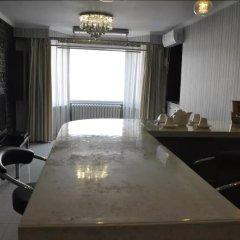 Отель Beijing Sentury Apartment Hotel Китай, Пекин - отзывы, цены и фото номеров - забронировать отель Beijing Sentury Apartment Hotel онлайн помещение для мероприятий