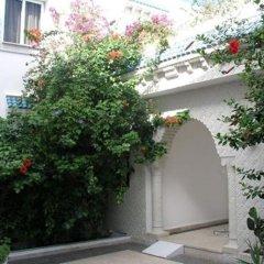 Отель Djerba Saray Тунис, Мидун - отзывы, цены и фото номеров - забронировать отель Djerba Saray онлайн