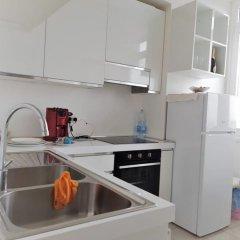 Отель Green House Apartment Италия, Римини - отзывы, цены и фото номеров - забронировать отель Green House Apartment онлайн в номере фото 2