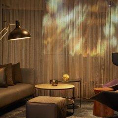 Отель Park Plaza London Waterloo Великобритания, Лондон - 2 отзыва об отеле, цены и фото номеров - забронировать отель Park Plaza London Waterloo онлайн интерьер отеля