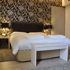 Corfu Mare Boutique Hotel комната для гостей фото 2