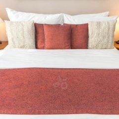 Отель Golden Key Чехия, Прага - отзывы, цены и фото номеров - забронировать отель Golden Key онлайн сейф в номере