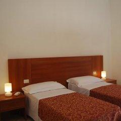 Hotel Dalmazia комната для гостей фото 4