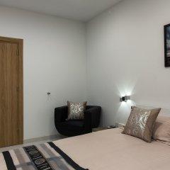 Отель Country view luxury apartment Мальта, Марсаскала - отзывы, цены и фото номеров - забронировать отель Country view luxury apartment онлайн
