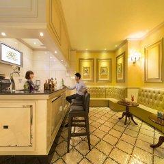 Rio Hotel гостиничный бар