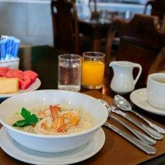 Отель Royal Suite Residence Boutique Бангкок фото 12
