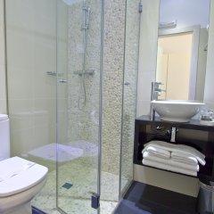 Villa Arce Hotel комната для гостей фото 2