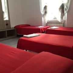 Hotel Adelchi развлечения