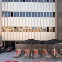 Отель Catalonia Square Испания, Барселона - 4 отзыва об отеле, цены и фото номеров - забронировать отель Catalonia Square онлайн фото 3