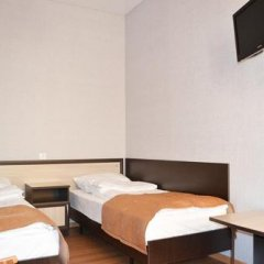 Гостиница Atlant Guest House в Анапе отзывы, цены и фото номеров - забронировать гостиницу Atlant Guest House онлайн Анапа детские мероприятия