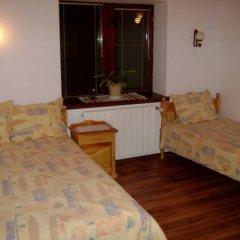 Отель The Old House Guest House Болгария, Смолян - отзывы, цены и фото номеров - забронировать отель The Old House Guest House онлайн комната для гостей фото 2