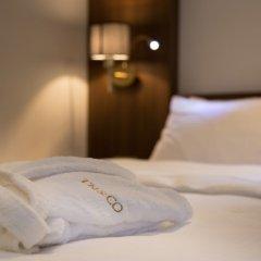 TN&CO Hotel Турция, Мугла - отзывы, цены и фото номеров - забронировать отель TN&CO Hotel онлайн комната для гостей фото 4