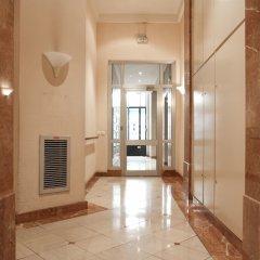 Апартаменты Opera - Grands Magasins Private Apartment интерьер отеля