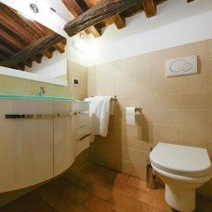 Отель Ibernesi 1 Apartment Италия, Рим - отзывы, цены и фото номеров - забронировать отель Ibernesi 1 Apartment онлайн фото 16