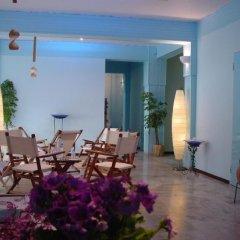 Отель Argo Spa Hotel Греция, Эгина - отзывы, цены и фото номеров - забронировать отель Argo Spa Hotel онлайн фото 6