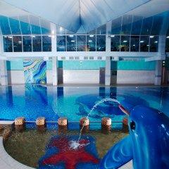 Гостиница Березка в Челябинске 8 отзывов об отеле, цены и фото номеров - забронировать гостиницу Березка онлайн Челябинск с домашними животными