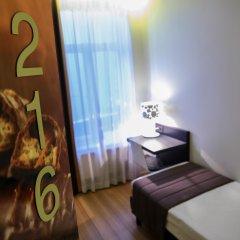 Отель Saint Nicolas Бельгия, Брюссель - 7 отзывов об отеле, цены и фото номеров - забронировать отель Saint Nicolas онлайн спа