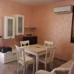 Отель Appartamento Malpensa Rho Италия, Ферно - отзывы, цены и фото номеров - забронировать отель Appartamento Malpensa Rho онлайн фото 3