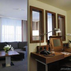 Lindner Hotel Am Michel комната для гостей фото 2