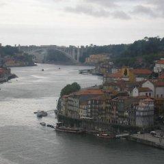 Отель Guest House Porto Clerigus фото 2