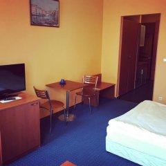 Sveta Sofia Hotel удобства в номере