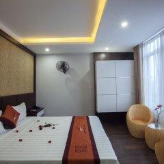 Nam Long Hotel Ha Noi Ханой детские мероприятия фото 2